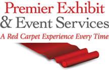 Premier Exhibit & Event Services