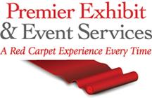 Premier Exhibit & Event Services